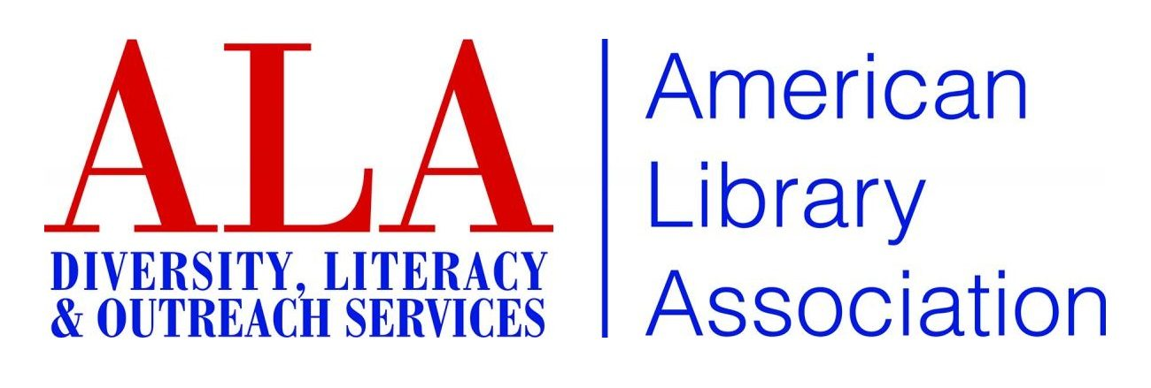ALA Office of Diversity Literacy & Outreach Services