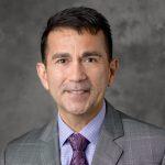 Mark A. Puente