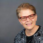 Nancy Goebel