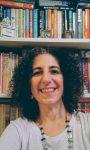 Heidi Rabinowitz